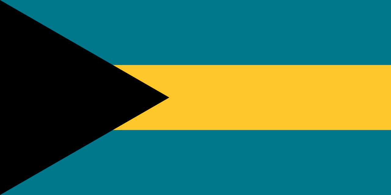 flag-bahamas