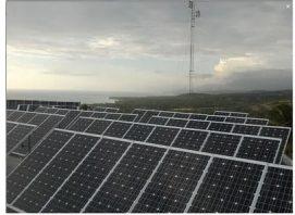 100KW-Haiti.jpg