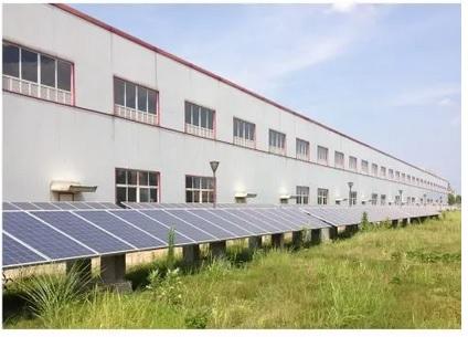 150KW-Jiangxi.jpg