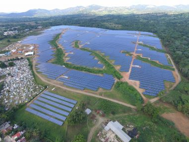 33.4MW-dominican-republic