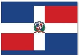 flag-dominican-republic
