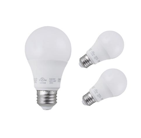 solar-led-bulb