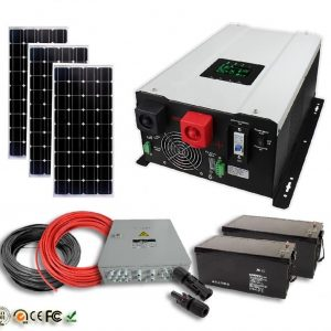 solar-panel-system